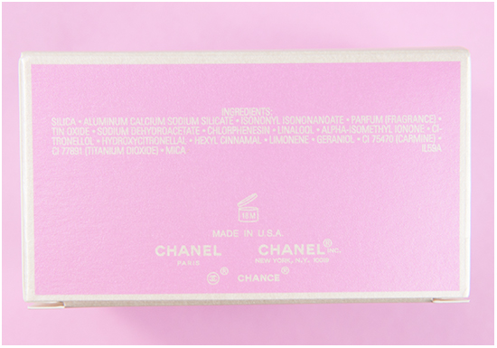 Chanel-Chance-Eau-Tendre-Shimmering-Powdered-Perfume-Ingredients