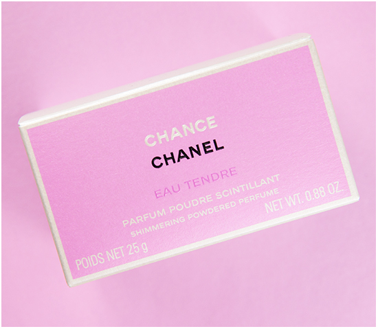 Chanel-Chance-Eau-Tendre-Shimmering-Powdered-Perfume