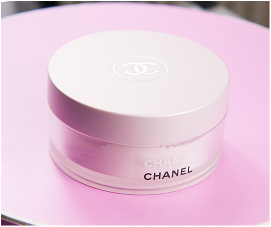 Chanel-Chance-Eau-Tendre-Shimmering-Powdered-Perfume001