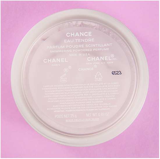 Chanel-Chance-Eau-Tendre-Shimmering-Powdered-Perfume002