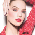 Chanel Printemps Spring 2014 Makeup Collection