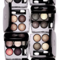Chanel Les 4 Ombres Redefined