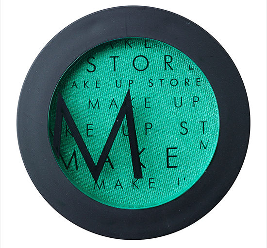 Make Up Store Poetic Collection