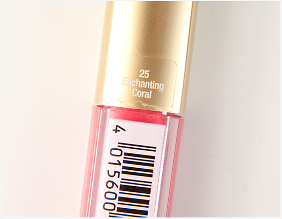 Max-Factor-Enchanting-Coral-Elixir-Gloss001