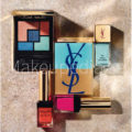YSL Summer Makeup 2014 Products