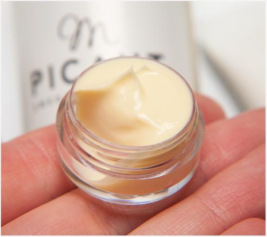M-Picaut-Skin-Perfect-Moisturizer