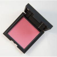 Apolosophy Blush Rouge