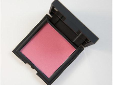 Apolosophy Blush Rouge