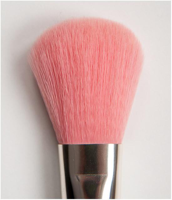 Bdellium-All-Purpose-Blush-Brush-Pink-Bambu