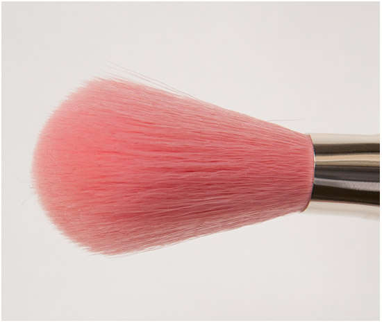 Bdellium-All-Purpose-Blush-Brush-Pink-Bambu002