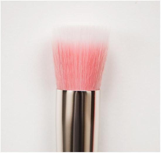 Bdellium-Duet-Fiber-Foundation-Brush-Pink-Bambu001