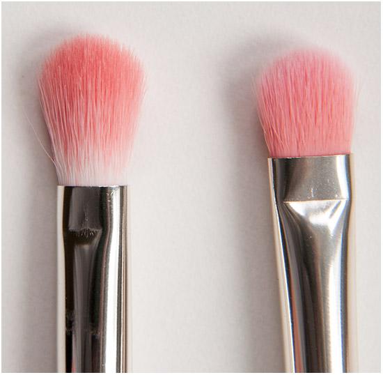 Bdellium-Tools-Blending-Eye-Shadow-Brushes-Pink-Bambu