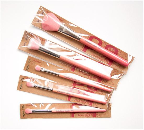 Bdellium-Tools-Pink-Bambu