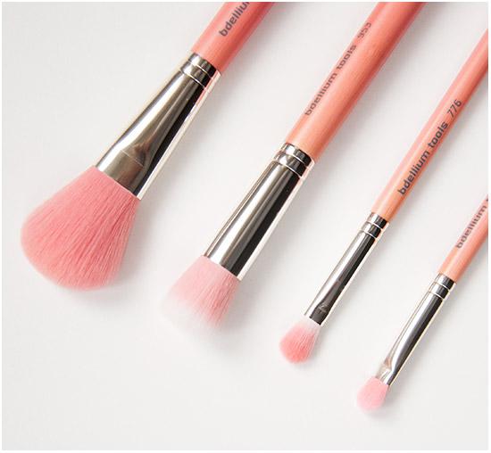 Bdellium-Tools-Pink-Bambu002