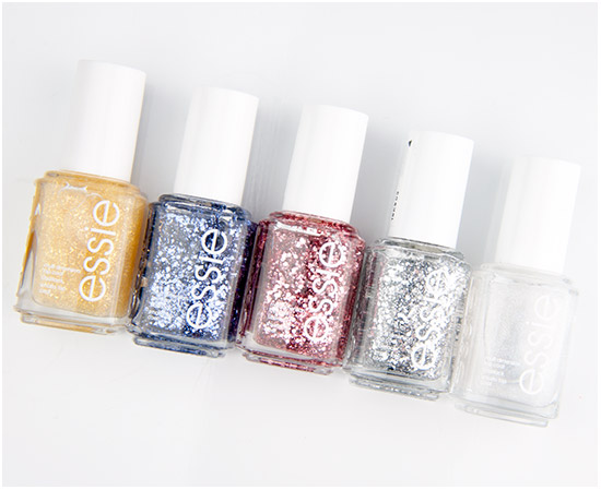 Essie-Luxeffects-Makeupedia