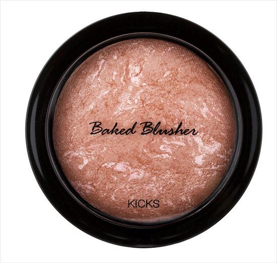 KICKS-Baked-Blusher