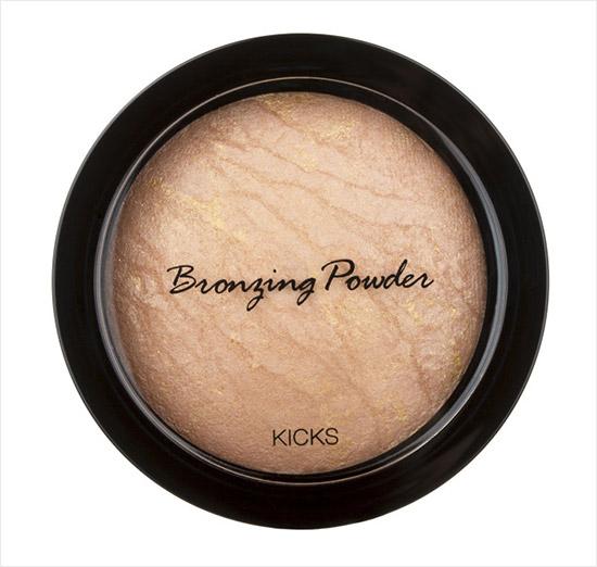 KICKS-Baked-Bronzing-Powder