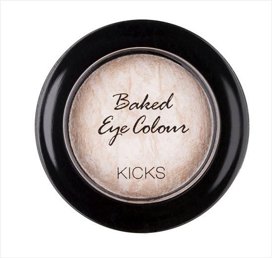 KICKS-Baked-Eye-Colour