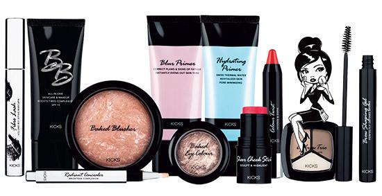 KICKS-makeupprodukter-2014-1