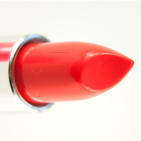 Maybelline Electric Orange (912) Color Sensational Lipstick