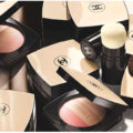 Chanel Les Beiges Healthy Glow 2014