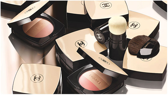 Chanel-Les-Beiges-Healthy-Glow-2014
