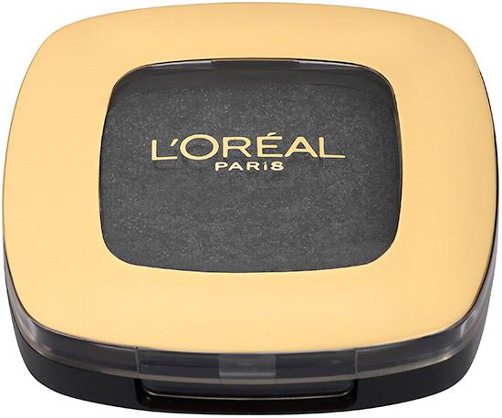 L'Oréal Color Riche L'Ombre