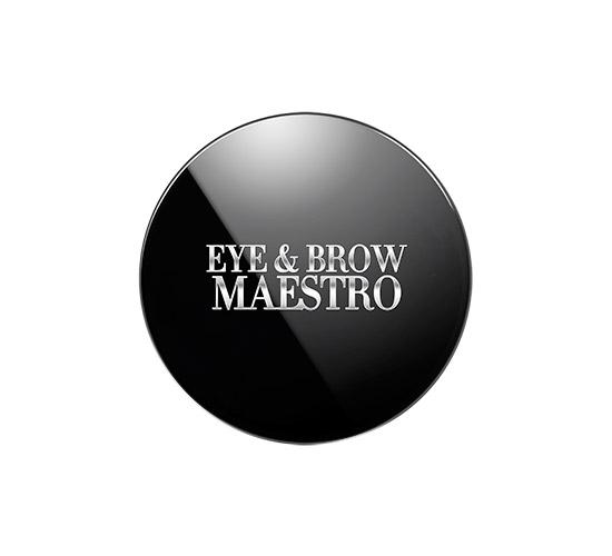 GAB-Eye-Brow-Maestro