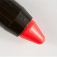 No7 Tickle High Shine Lip Crayon