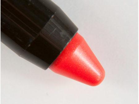 No7 Tickle High Shine Lip Crayon
