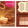 Bourjois Bronzing Powder Highlighter