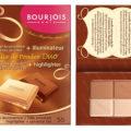 Bourjois Bronzing Powder Highlighter