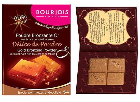 Bourjois-Gold-Bronzing-Powder