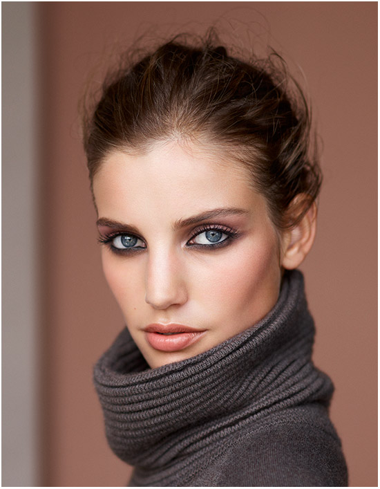 Clarins-2014-Fall-Lady-Like