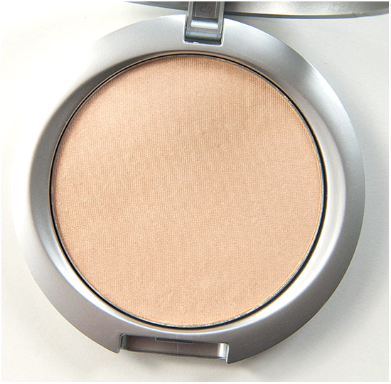 Purminerals-Afterglow-Illuminating-Powder001