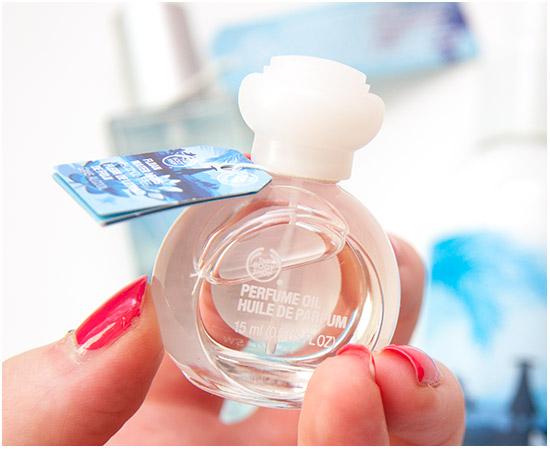 The-Body-Shop-Fijan-Water-Lotus-Perfumed-Oil