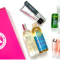 TheBodyShop Beauty Must Haves001