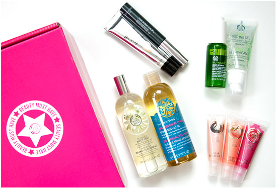 TheBodyShop-Beauty-Must-Haves001