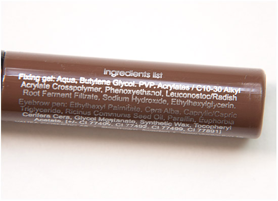 VLD-2in1-Eyebrow-Ingredients