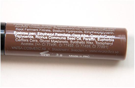 VLD-2in1-Eyebrow-Ingredients001