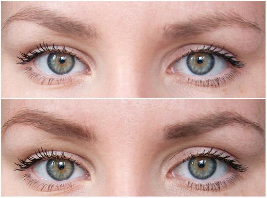 VivaLaDiva-Eyebrow-Swatches
