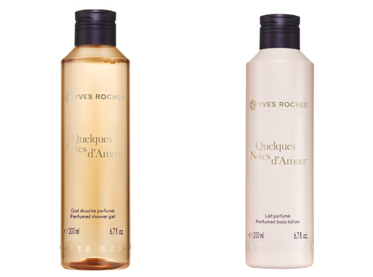 YvesRocher-QUELQUES-NOTES-DAmour-Lotions-Shower