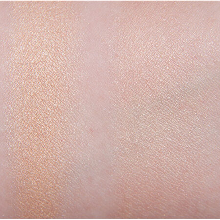theBalm Mary-Lou Manizer The Luminizer Highlighter