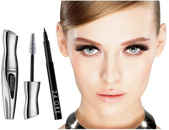 Deborah-EXTRAORDINARY-MASCARA-24Ore-Eyeliner