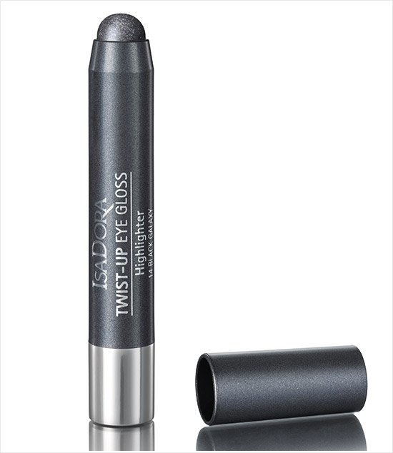 IsaDora-Black-Galaxy-Twist-up-Eye-Gloss