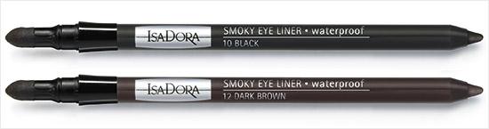 IsaDora-Smoky-Eye-Liner-Dark-Brown-Black