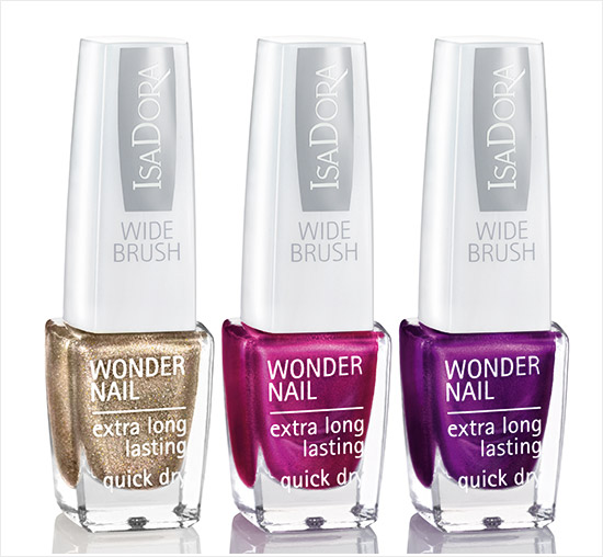 IsaDora-Wonder-Nails-Mesmerize-Collection