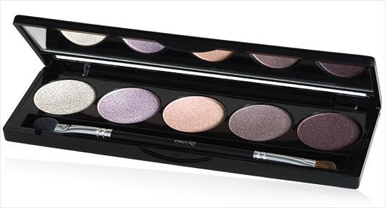 Isadora-Magic-Mauves-64-Eye-Shadow-Palette