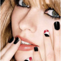 Maybelline Color Show Vinyl