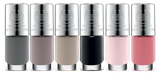 The-Body-Shop-Colour-Crush-Nails-Neutrals